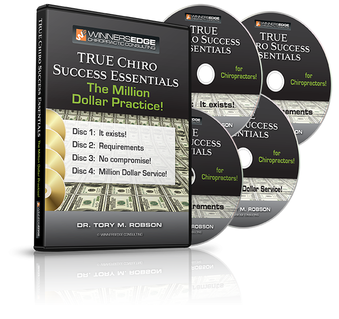 secrets of a million dollar practice proven tactics to grow your practice
